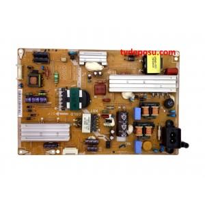 BN44-00503A, PD55A1_CSM, UE50ES5500, POWER BOARD, BESLEME KARTI