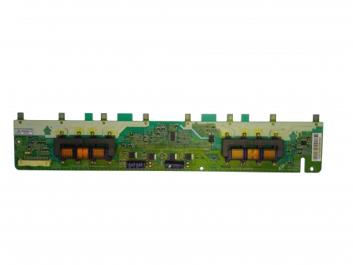 SEG, SSI320_4UA01, LTA320AP02, 32855TFT-LCD TV, INVERTER BOARD