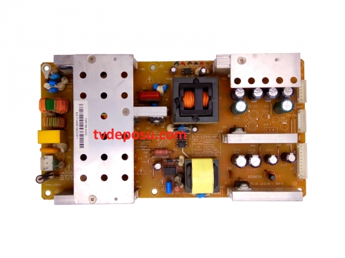 SUNNY, FSP180-4H02, 3BS0210815GP, SN032LM8-T1, POWER BOARD, BESLEME KARTI